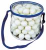 Bandito Tischtennis Bälle * 100 Stück