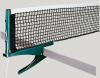 Bandito Tischtennis Netzgarnitur IA