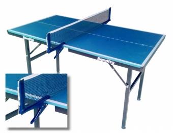 Bandito Tischtennistisch Junior Fun - Indoor