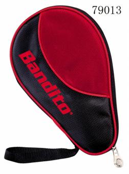 Bandito Tischtennis Schläger Hülle