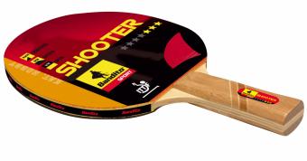 Bandito Tischtennisschläger Shooter ***