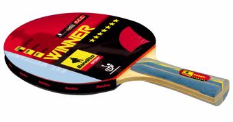 Bandito Tischtennisschläger Winner *******